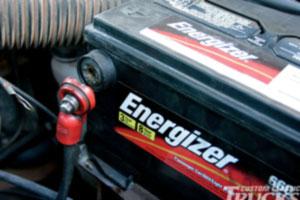 car-battery2