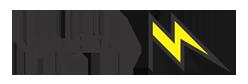 logobattery